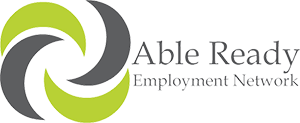 Able Ready Employment Network