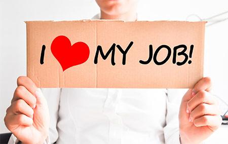 ssa-ticket-to-work-keep-a-job
